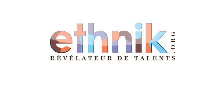 proposed logo design for a non-profit organisation