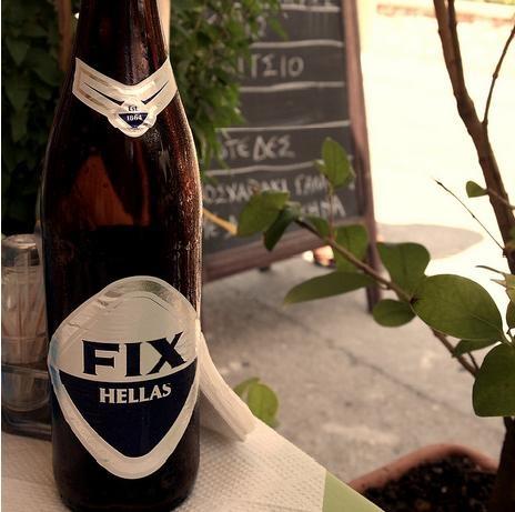 Υπέροχες στιγμές στην Λευκάδα με καλή Παρέα και Fix... #fixhellas