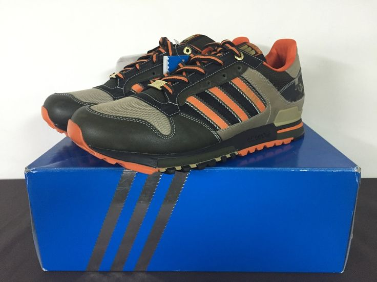 ... Adidas ZX600 Major size US10 (356371) from Bryant1215 at KLEKT ... fbc4415954