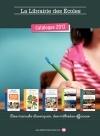 Catalogue de la Librairie des Ecoles