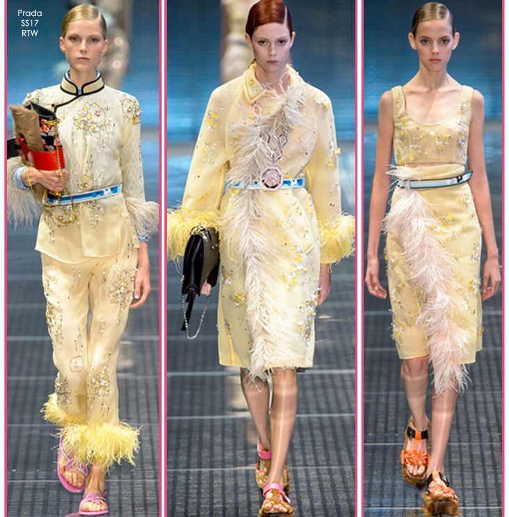 Trend Watch - Chic Chinoiserie