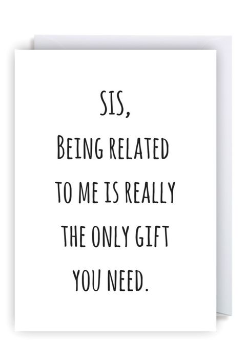 The 25+ best Sister wedding quotes ideas on Pinterest