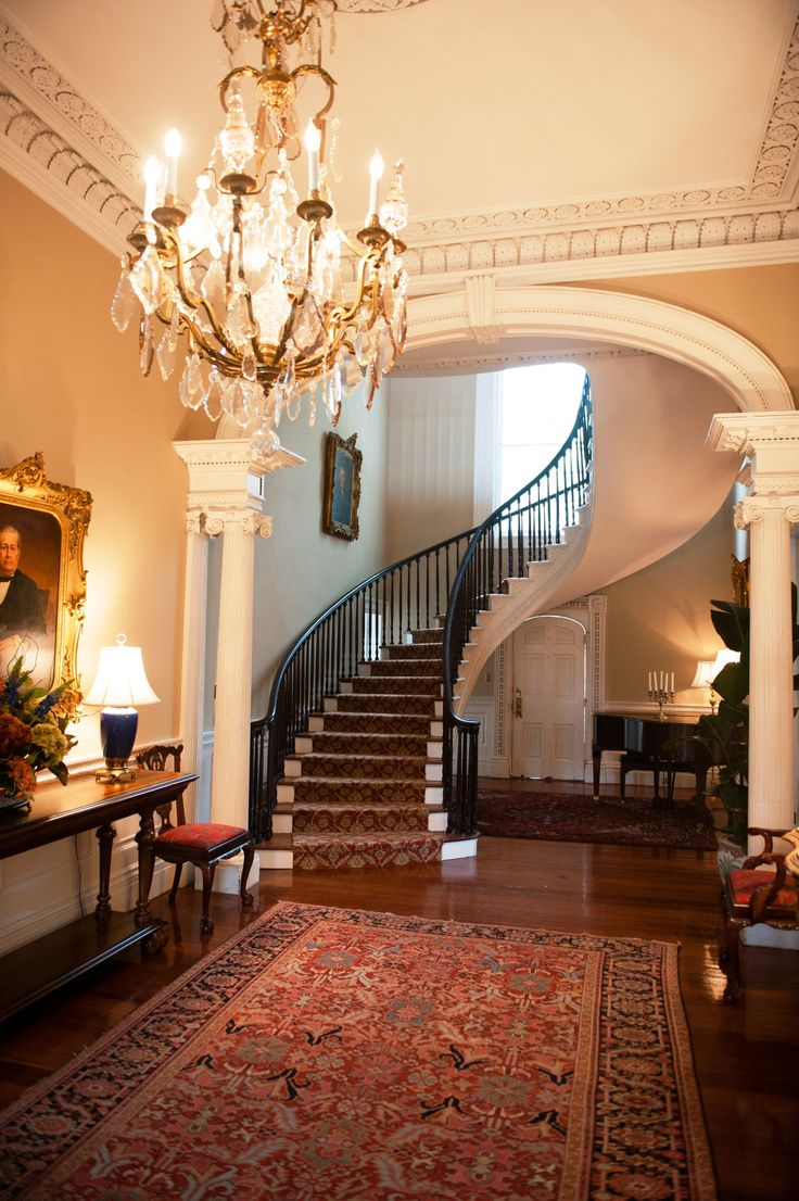 charleston home design%0A Private Group Tours Homes
