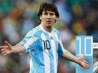 Lionel Messi New HD Wallpaper Download  Lionel Messi, Footballer, Champion, Argentine, Fifa, 2014, Messi, Lionel Messi New Wallpapers, Download, Free