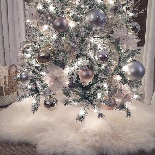 christmas 2015 recap