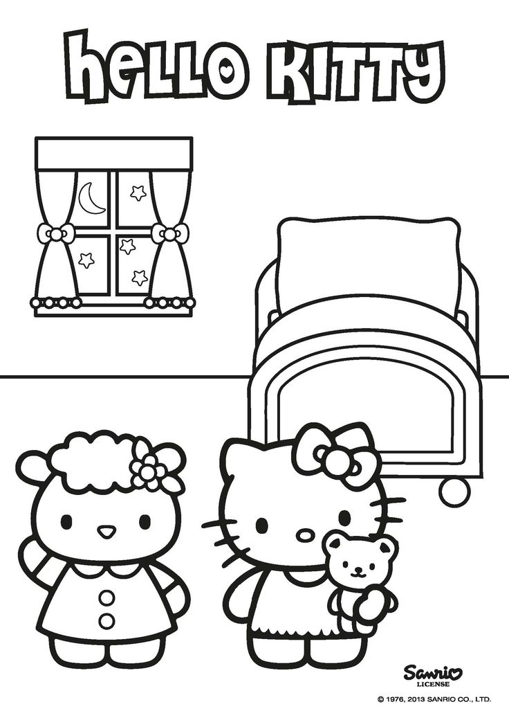 Sport Outdoor Malbuch Coloring Pages Download Images - Ebooks German ...