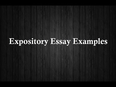 expository essay about texting while driving в 2020 г