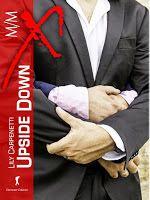 """I miei sogni tra le pagine: Pensieri e riflessioni su """"UPSIDE DOWN"""" - LA TRILO..."""
