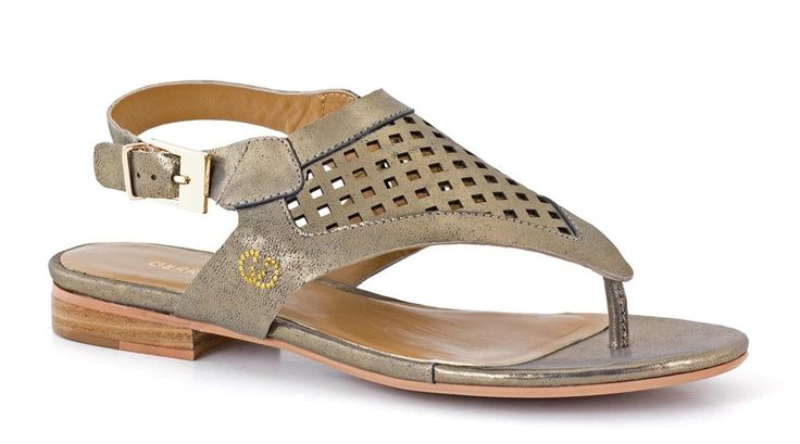 The Jana 02 by Gerry Weber is worth its weight in gold.
