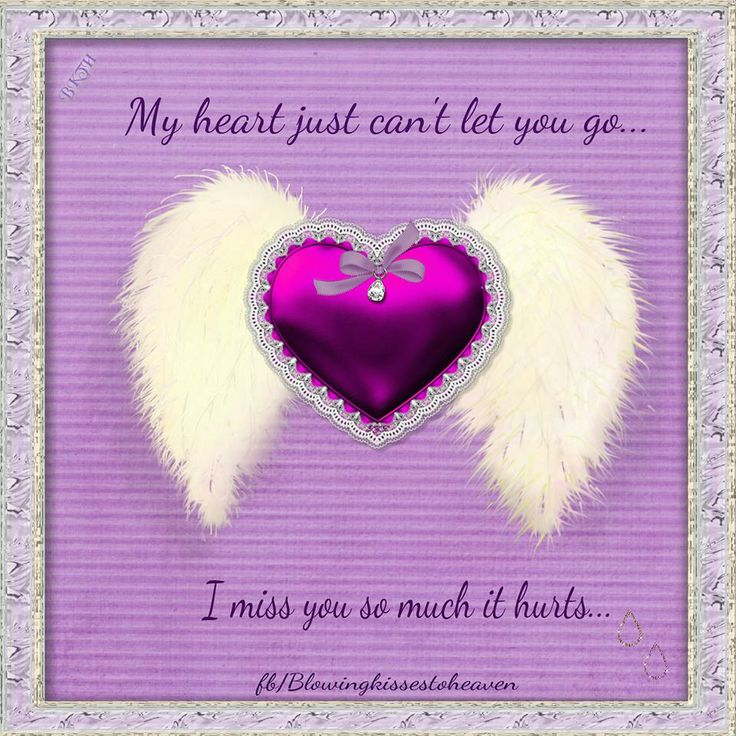 1100 Best Missing You Images On Pinterest