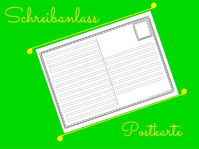 23 besten Schreiben Bilder auf Pinterest | Klassenzimmer ...