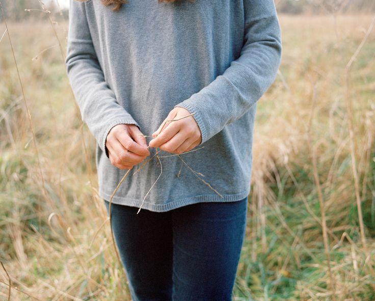 Lauren Maccabee - Isabel