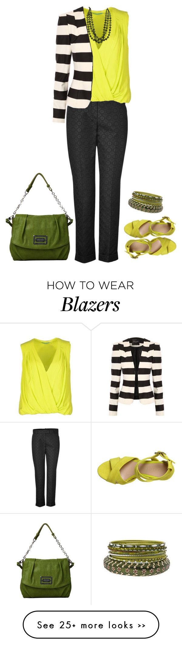 """Office Passion"" by stacylynnwill on Polyvore featuring Theory, Alice + Olivia, Jane Norman, Office, Lane Bryant and Liz Claiborne"
