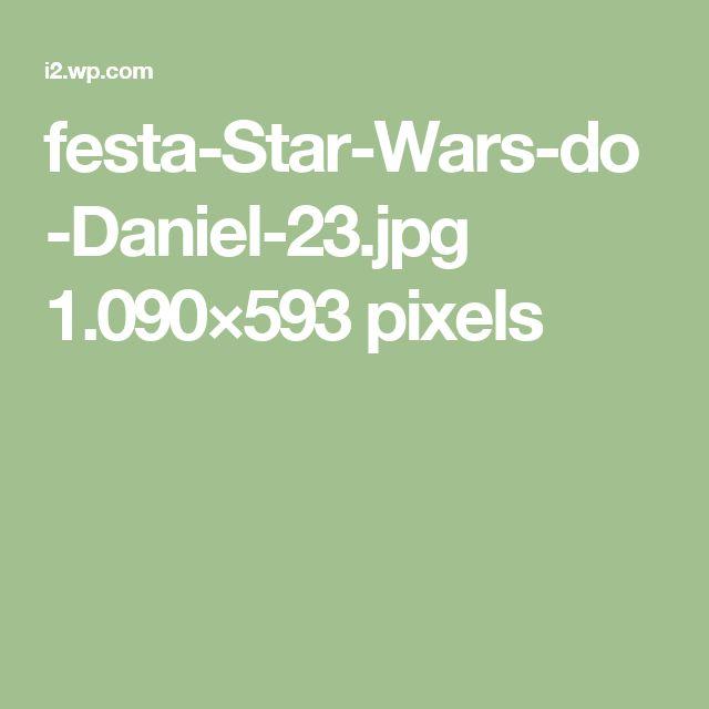 festa-Star-Wars-do-Daniel-23.jpg 1.090×593 pixels