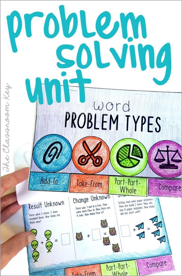 973 best Elementary Math Teaching Ideas images on Pinterest | Grade ...
