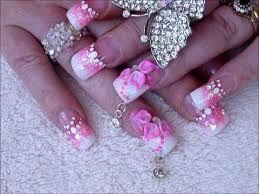 Afbeeldingsresultaat voor pixie pink sparkle