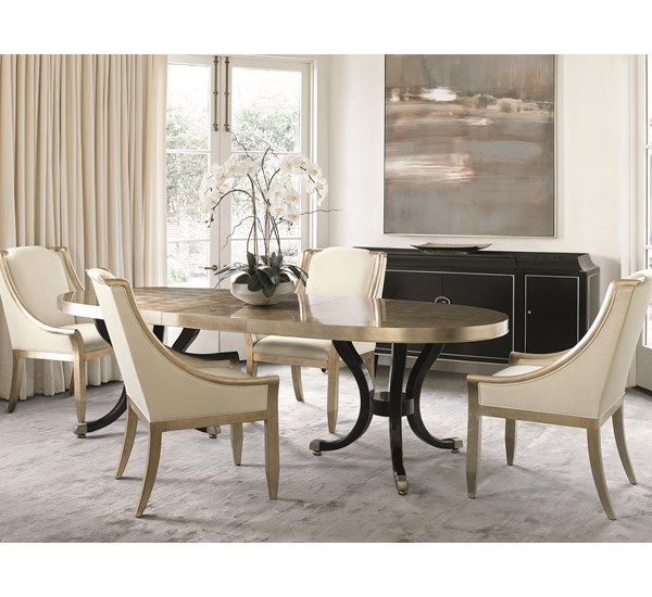 Sterling Reputation   Classic Contemporary   DINING   CHAIRS    CON ARMCHA 009. 135 best Dining Room Tables and Chairs images on Pinterest