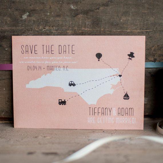 38 best images about การ์ดแต่งงาน on Pinterest Destination wedding - best of invitation card about wedding