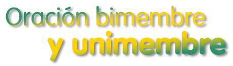 http://www.purotip.com/2010/10/50-ejemplos-de-oraciones-unimembres-y.html