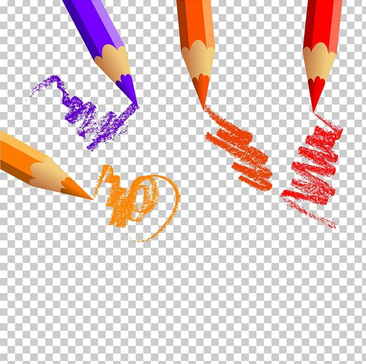 Colored Pencil Drawing Png Brush Cartoon Clip Art Color Colorful Background Colored Pencil Drawing Pencil Drawings Drawings