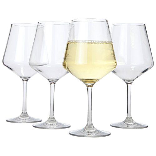 1000 Ideas About Unbreakable Wine Glasses On Pinterest