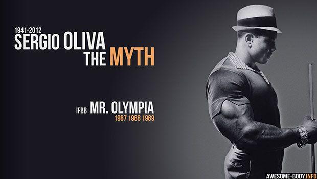 Good Sergio Oliva Poster | The Myth | Bodybuilding Hd Wallpaper | Bodybuilding |  Pinterest | Hd Wallpaper And Bodybuilder Awesome Design