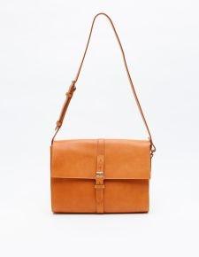 A.P.C. / Minimal Shoulder Bag