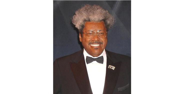 Don king and boxing essay