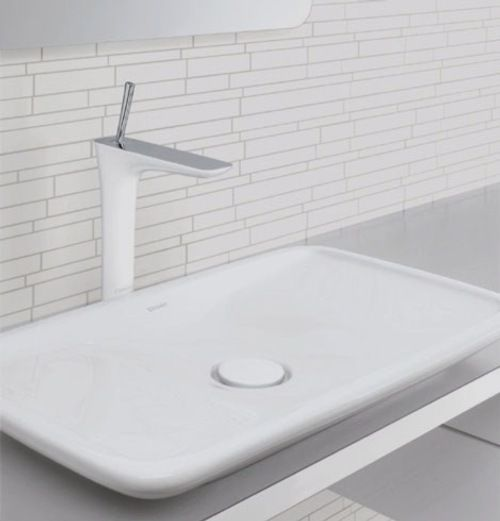 7 best ideas about griferia hansgrohe puravida on for Griferia hansgrohe
