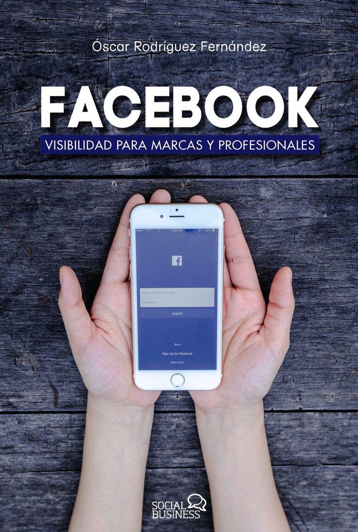 """""""FACEBOOK""""  Óscar Rodríguez Fernández."""