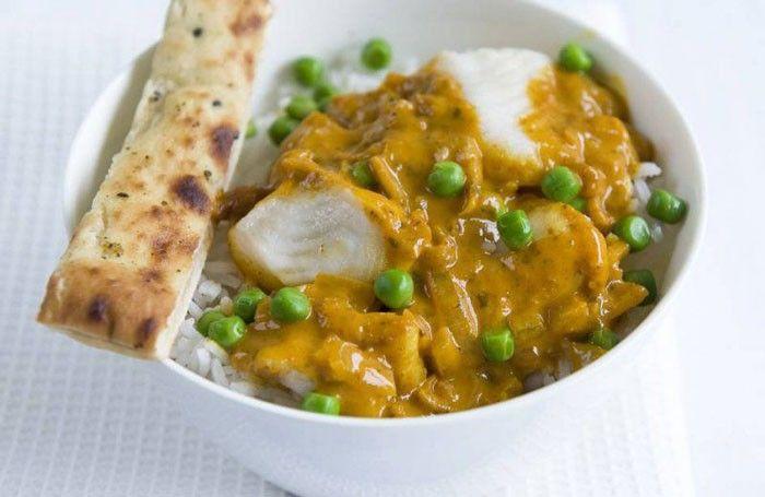 Een heerlijk recept voor Ayurvedische Koriander Chutney