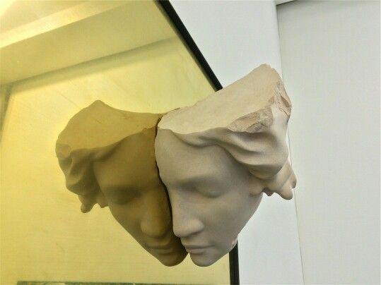Michelangelo Galliani