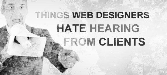 Problem solving problem clients