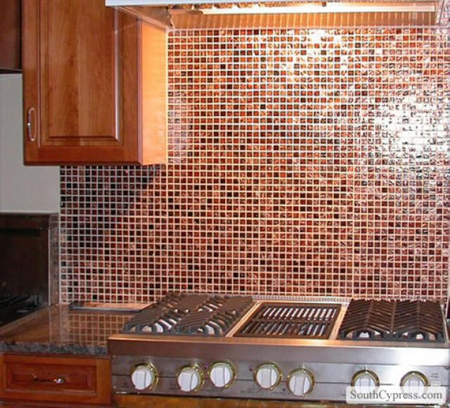13 best backsplash images on pinterest