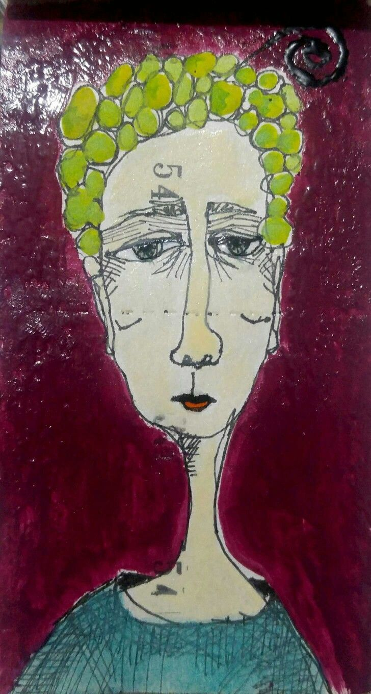 dw . whimsical faces .  27 06