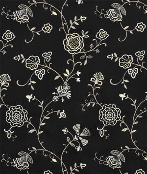 6307 Best Images About Fabrics On Pinterest Fat Quarters