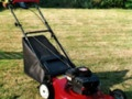 AllToolTips-  Tips for repairing garden equipment and direct links to manufacturers webpages for downloading product manuals