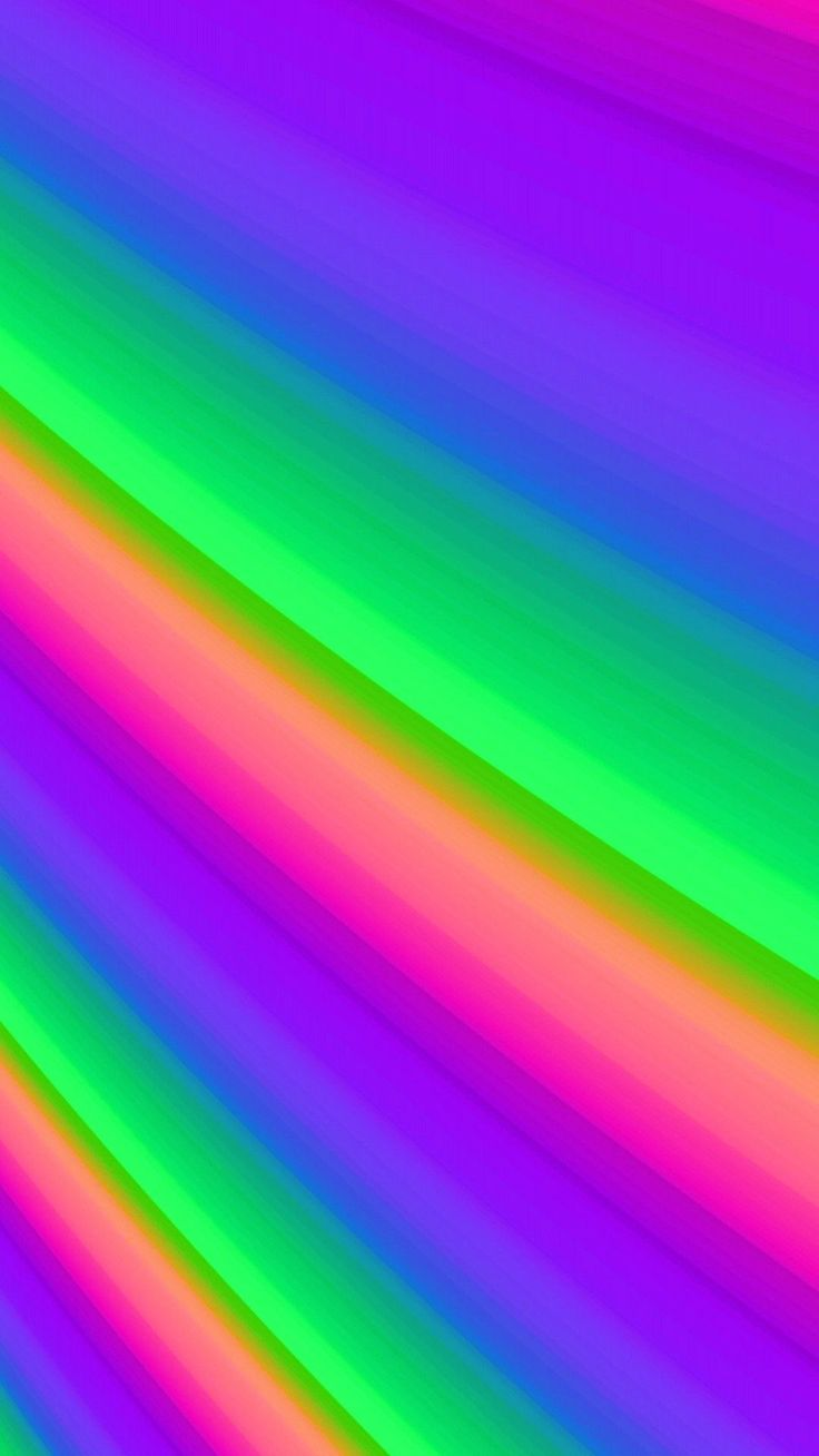 Abstract HD Wallpapers 862580134857363984 1