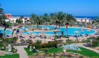 Revelion 2018 la Hotel Radisson Blu de 5 stele din Sharm El Sheikh in Egipt