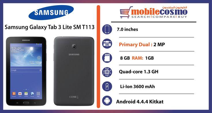 35++ Samsung ce0168 information