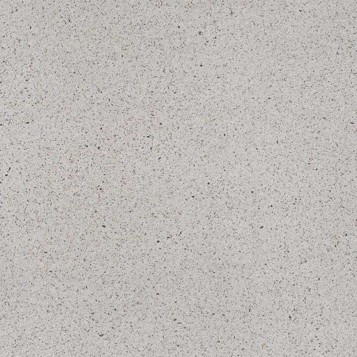 Best Formica 5 Ft X 12 Ft Laminate Sheet In Smoked Sea Salt 400 x 300