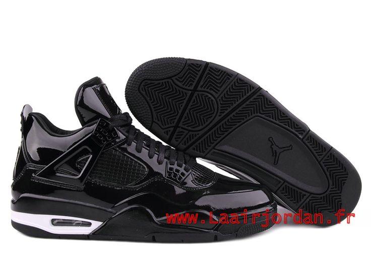 Nehmen Billig Weiß Schwarz Schuhe Billig Deal Air Jordan 11lab4 719864010