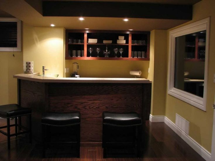 best 10 small basement bars ideas on pinterest small game rooms industrial basement and industrial outdoor love seats