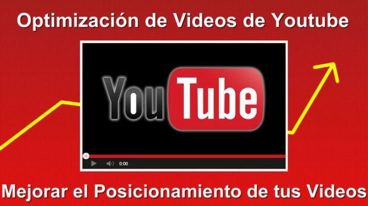 optimizacion-de-videos-de-youtube-posicionamiento-de-videos