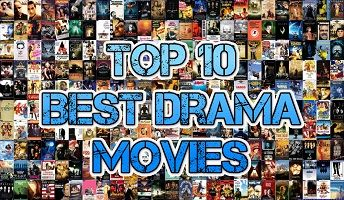 Top 10 Best Drama Movies: https://www.movievsfilm.com/top-10-best-drama-movies/
