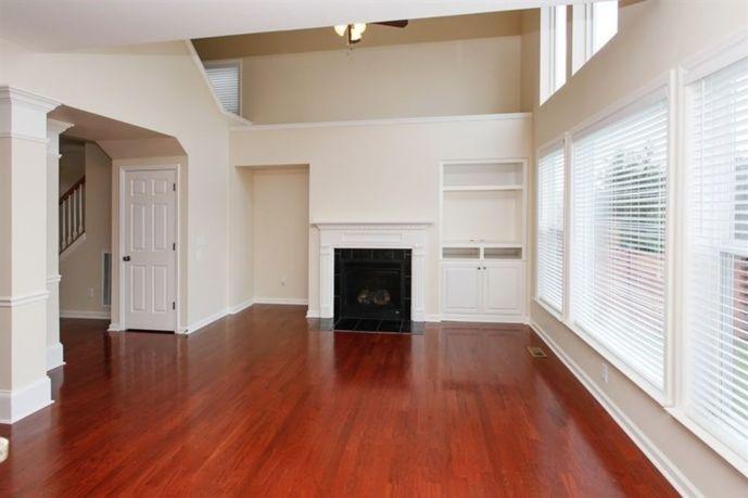 708 Arbor Springs Dr Mount Juliet Tn 37122 5 Beds House For Sale