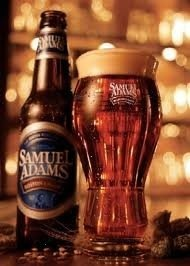 SAM ADAMS: Beer, Boston Lager, Sam Adam, Pints Glasses, Adam Boston, Samueladam, Samuel Adam, American Crafts, Samadam