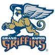 Grand Rapids Griffins vs Bakersfield Condors Apr 16 2016  Live Stream Score Prediction