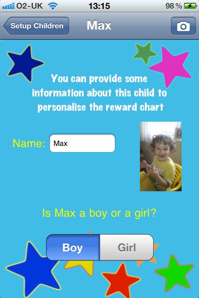 306c0d132e78a65f91600510803a2e61 behavior rewards kids discipline