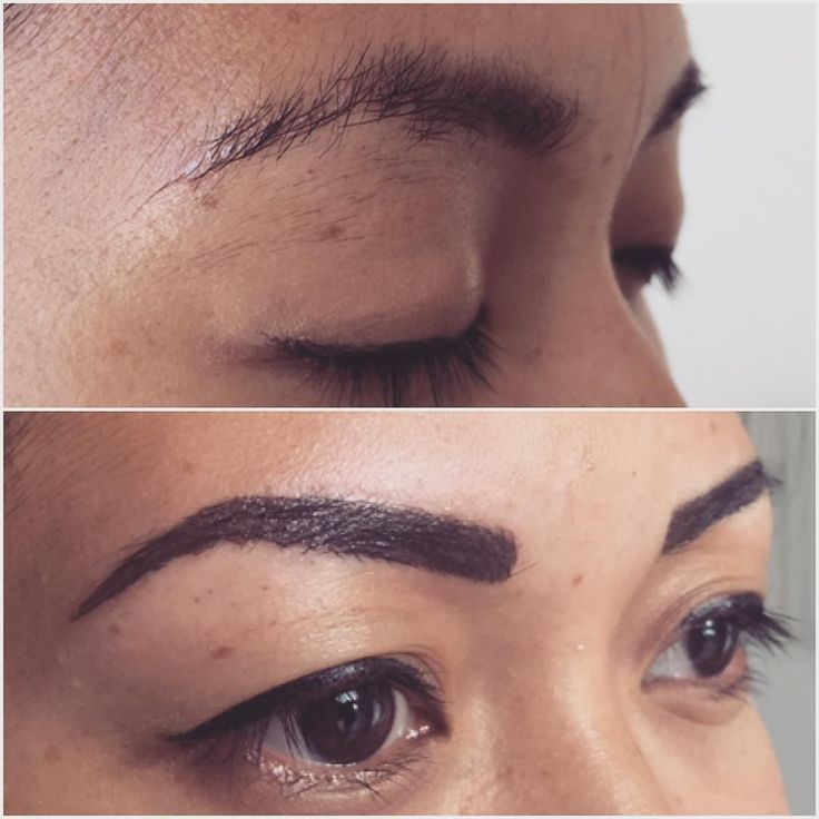 When your brows and your eyeliner are on point  wake up with makeup  semi permanent makeup #wakeupwithmakeup #semipermanentmakeup #hairstrokebrows #eyeliner #tattoo #volumelashes #volumelashesuk  #lashes #love #prom #2015 #lashextensions  #beautique #beautytherapist #bridal #newquay #cornwall #bristol #london  #emmalouisewood  #4d #training #browgame #billiondollarbrows #lips by missemmawood